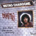 Metro Charogne